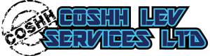 Coshh LEV Services LTD