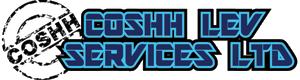 Coshh LEV Services LTD